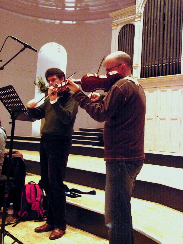 Douwe Eisenga - Music For Wiek