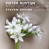 Steven Devine-Bustijn IX Suittes pour le Clavessin