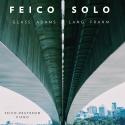 Feico Deutekom-Feico Solo