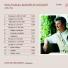 Leen de Broekert-Mozart - Pianoworks