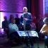 Mike Fentross & Maarten Ornstein-Oblivion Soave