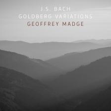 Geoffrey Madge-Goldberg Variations