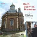 Bram Beekman-Bach, Bo�ly en Beekman