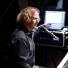 Douwe Eisenga-The Piano Files