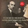 Marcel Worms-Mompou Unpublished