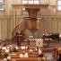 Leen de Broekert-Koorkerk Middelburg