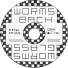Marcel Worms-Bach Glass Worms