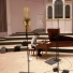 Martin Oei-Beethoven  & Mozart on fortepiano