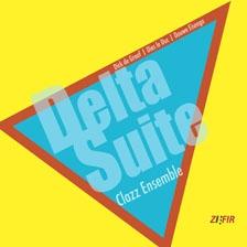 Clazz Ensemble-Delta Suite