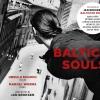 Schoch & Worms-Baltic Souls - Jan Brokken