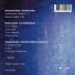 Het Zeeuws Orkest - Mathieu van Bellen-Arnold & Britten