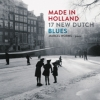 Marcel Worms-Made in Holland
