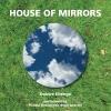 Douwe Eisenga-House of Mirrors
