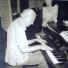 Marcel Worms- Brazilian Dances for Piano