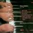 Janine Dacosta / Leen de Broekert-Piano for 4 Hands