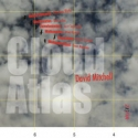 Cloud Atlas Ensemble-Cloud Atlas