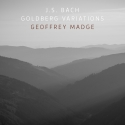 Geoffrey Madge-Goldberg Variations