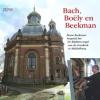 Bram Beekman-Bach, Boëly en Beekman
