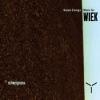 Douwe Eisenga-Music for Wiek
