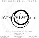 Francesco Di Fiore-Concerto Ostinato