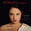 Farahani & Lammerts van Bueren-WOMAN the making of