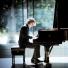 Daan Manneke-Grote Archipel for piano