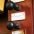 Leen de Broekert-Historical Organs in Zeeland