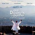 Francesco Di Fiore-Ore Diciotto in punto