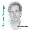 Douwe Eisenga-The Piano Files