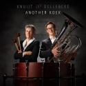 Knuijt & Dellebeke-Another koek