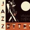 Schoch & Worms-Jazzettes