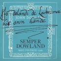 Mike Fentross-Semper Dowland