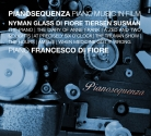 Francesco Di Fiore-Pianosequenza