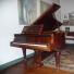 Leen de Broekert-Franz Liszt pianoworks