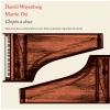 Wayenberg &  Oei-Chopin à deux